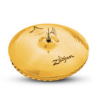 """Zildjian A Custom Mastersound HH 15"""""""