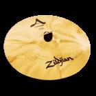 "Zildjian A Custom Crash 16"""
