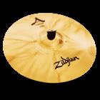 "Zildjian A Custom Crash 18"""