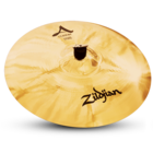 "Zildjian A Custom Crash 19"""