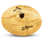 "Zildjian A Custom Fast Crash 14"""