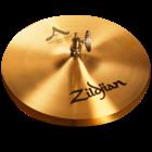 """Zildjian A New Beat HH 13"""""""