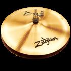 """Zildjian A New Beat HH 12"""""""