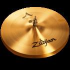 """Zildjian A New Beat HH 14"""""""