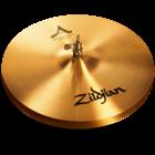 """Zildjian A New Beat HH 15"""""""