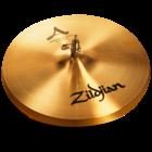 """Zildjian A Quick Beat HH 14"""""""