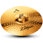 "Zildjian A Heavy Crash 16"""