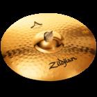 "Zildjian A Heavy Crash 17"""