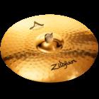"Zildjian A Heavy Crash 19"""