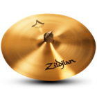 "Zildjian A Thin Crash 17"""