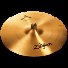 "Zildjian A Thin Crash 18"""