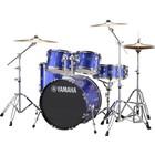 Yamaha Rydeen Studio Fine Blue