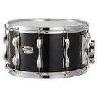 Yamaha RBS1480 Solid Black