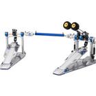 Yamaha DFP9D - Double Foot Pedal