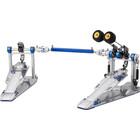 Yamaha DFP9C - Double Foot Pedal