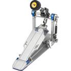 Yamaha FP9D - Single Foot Pedal