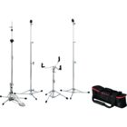 Tama HC4FB - The Classic Stand Hardware Pack
