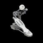 Tama HP50 - The Classic Pedal