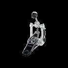 Tama HP30 - Standard Single Pedal