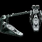 Tama HP600DTW - Iron Cobra 600 Twin Pedal Duo Glide