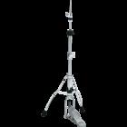 Tama HH315D - Speed Cobra 310 Hi-Hat Stand