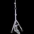 Tama HH205S - Iron Cobra 200 Hi-Hat Stand