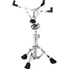 Tama HS800W - Roadpro Snare Drum Stand