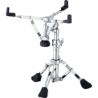 Tama HS80LOW - Roadpro Snare Drum Stand