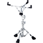Tama HS80W - Roadpro Snare Drum Stand