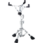 Tama HS80PW - Roadpro Snare Drum Stand