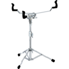 Tama HS50S - The Classic Snare Drum Stand