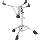 Tama HS40LOWN - Stage Master Snare Drum Stand