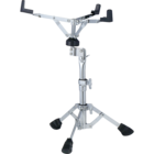 Tama HS40SN - Stage Master Snare Drum Stand