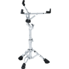 Tama HS60W - Snare Drum Stand