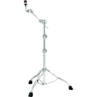 Tama HC103BW - STAR Boom Cymbal Stand