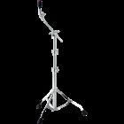 Tama HC83BLS - Roadpro Light Boom Cymbal Stand