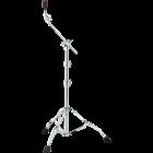 Tama HC83BW - Roadpro Boom Cymbal Stand