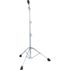 HC42SN - Stage Master Straight Cymbal Stand