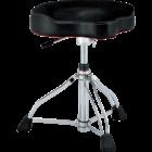 Tama HT550BCN - 1st Chair Glide Rider HYDRAULIX - Cloth Top