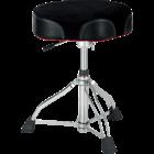 Tama HT750BC - 1st Chair Ergo-Rider HYDRAULIX