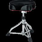 Tama HT530BC - 1st Chair Wide Rider Trio - Cloth Top