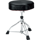 Tama HT730B - 1st Chair Ergo-Rider Trio