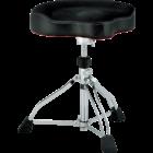 Tama HT530BCN - 1st Chair Glide Rider - Cloth Top