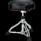 Tama HT530B - 1st Chair Wide Rider Trio