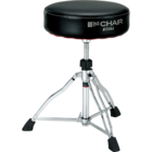 Tama HT430B - 1st Chair Round Rider Trio
