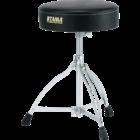 Tama HT130 - Standard Drum Throne