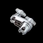 Tama MC5 - Multi Clamp