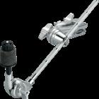 Tama MCA53 - Cymbal Boom Arm
