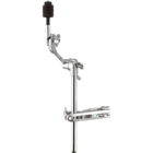 Tama CCA30 - Cymbal Arm - Fast Clamp