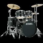 Tama Rhythm Mate - Standard - Black